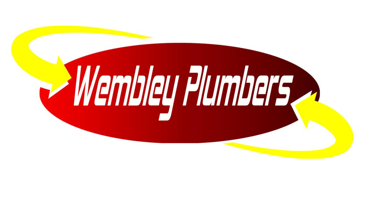 wembley plumbers
